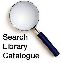 Search Request Renew Items Here