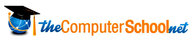 The-Computer-School.png#asset:5906