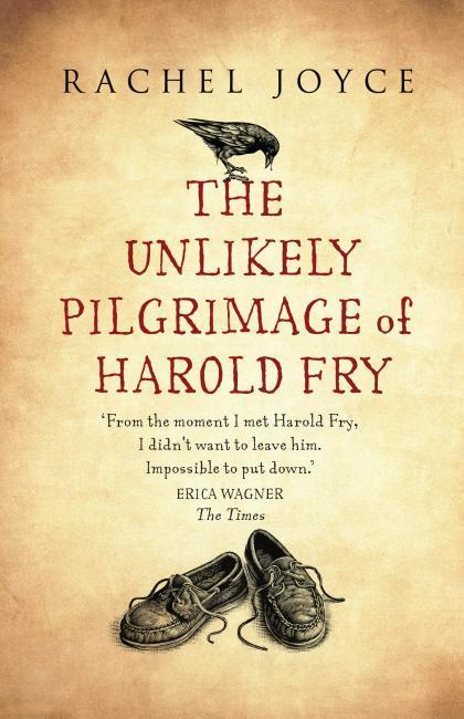 The-Unlikely-Pilgrimage-of-Harold-Fry.jpg#asset:3425