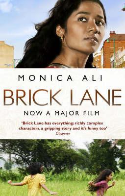 brick-lane.jpg#asset:3388