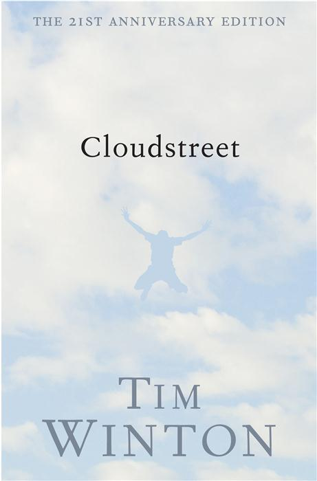 cloudstreet.jpg#asset:3391