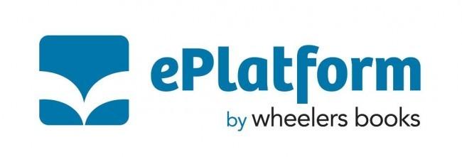 ePlatform-Wheelers.jpg#asset:5890