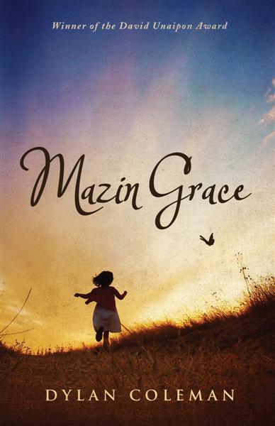 mazing-grace.jpg#asset:3402