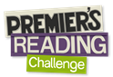 premiers-reading-challengs.png#asset:3341