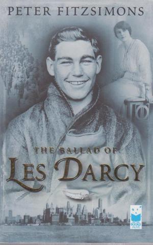 the-ballard-of-les-darcy.jpg#asset:3410