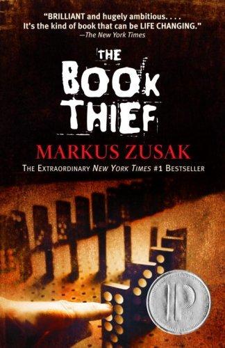 the-book-thief.jpg#asset:3412