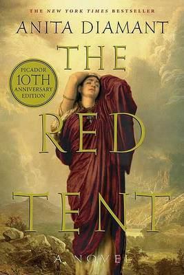 the-red-tent.jpg#asset:3421