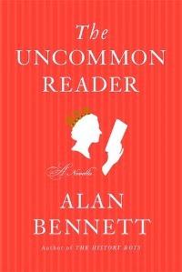the-uncommon-reader.jpg#asset:3424