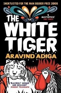 the-white-tiger.jpg#asset:3426