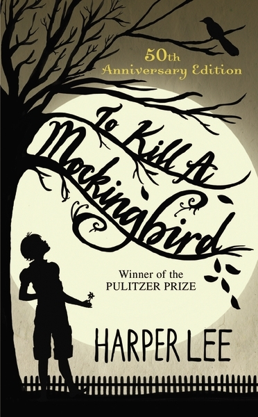 to-kill-a-mockingbird.jpg#asset:3427