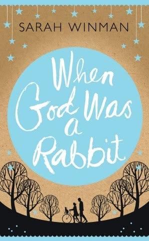 when-god-was-a-rabbit.jpg#asset:3429