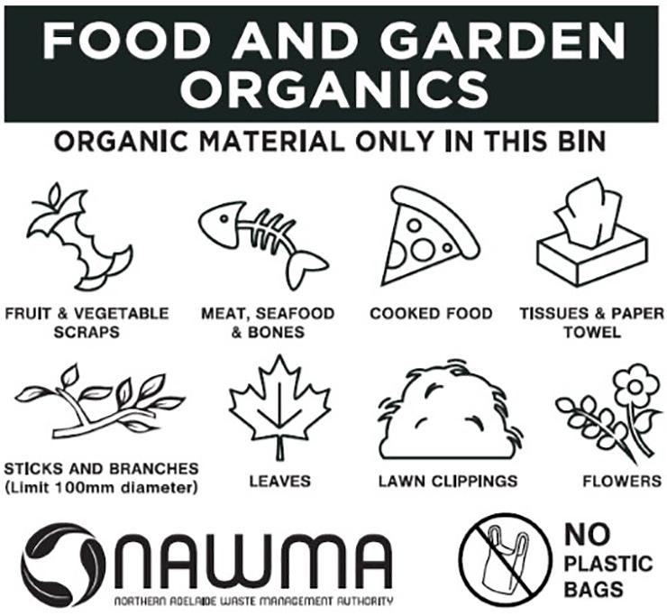 NAWMA-Food-Garden-Organics-bin-stamp.png#asset:11394