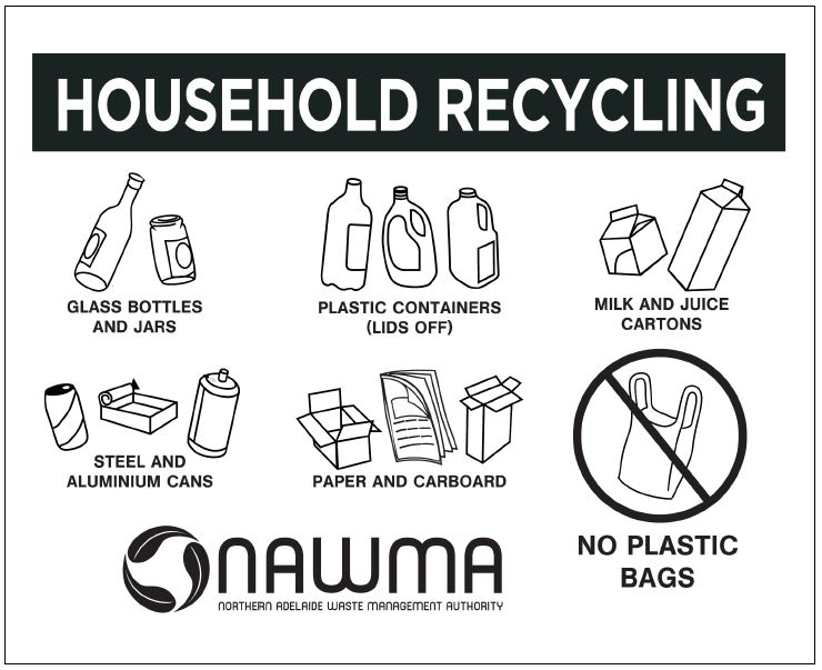 NAWMA-Household-Recycling-bin-stamp.png#asset:11395