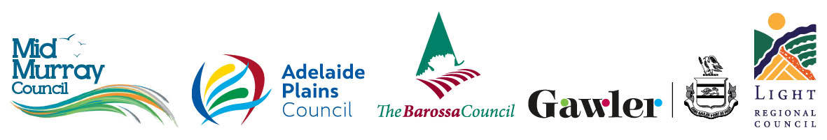 BRPG-Logos.jpg#asset:10229