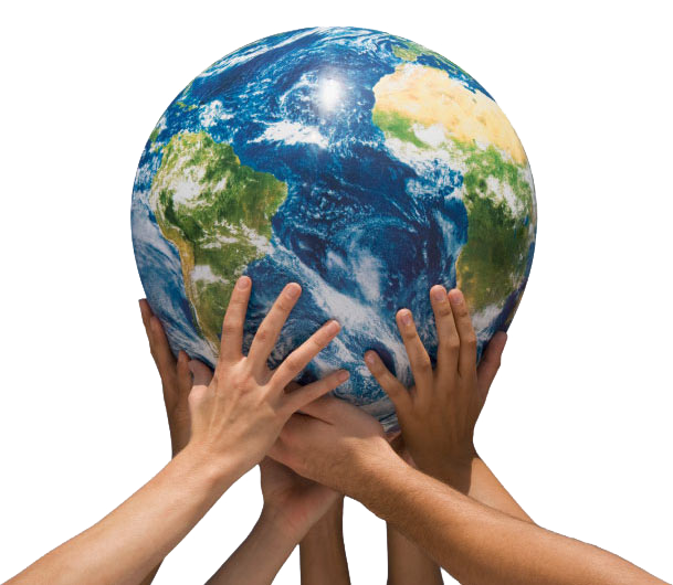 earth.png#asset:14760