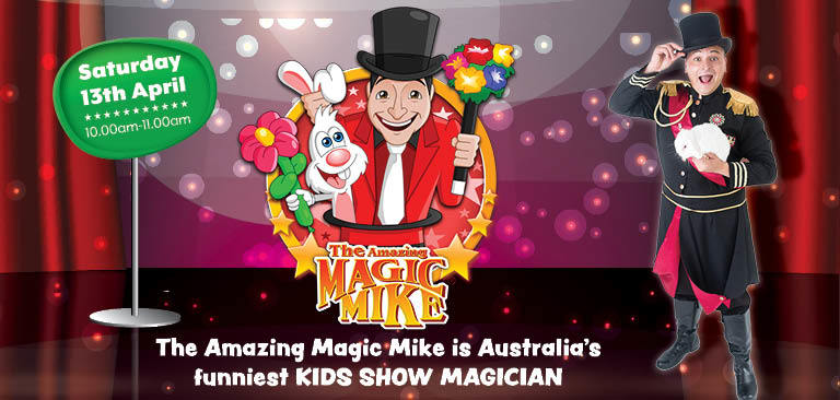 Magic-Mike-website-event-image.jpg#asset:12623