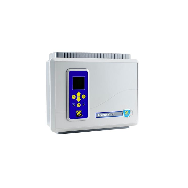 AquaLink TRi Pool & Spa Controller
