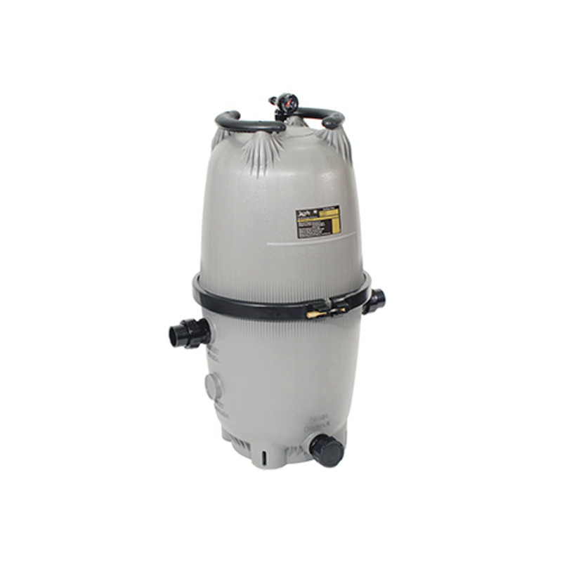 CS CV Cartridge Pool Filters