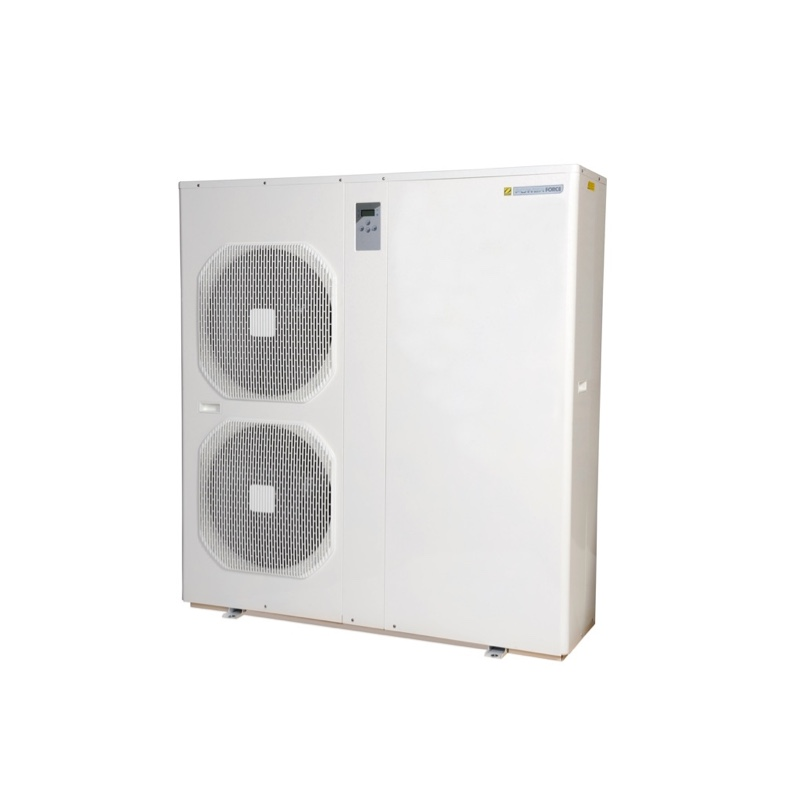 PowerForce Pool Heat Pump