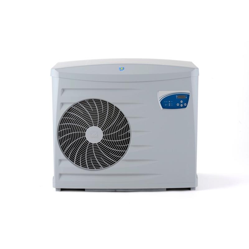 Z300 Pool Heat Pump