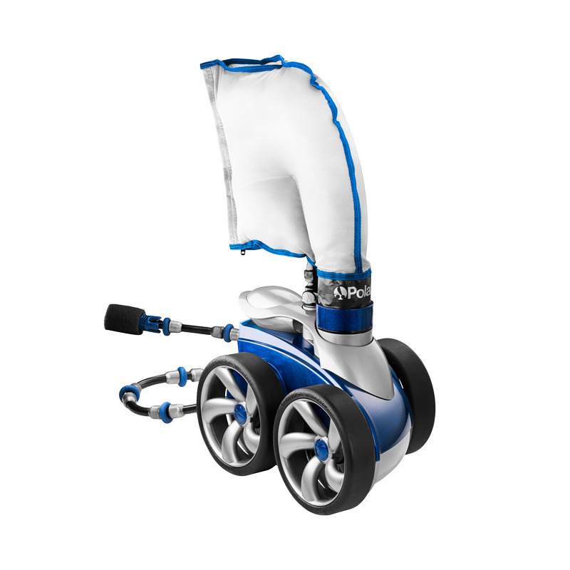 Polaris 3900 Pressure Pool Cleaner