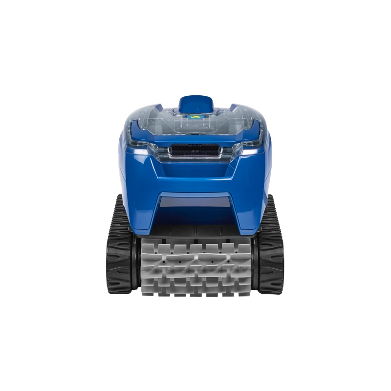 TX35 Tornax Robotic Pool Cleaner