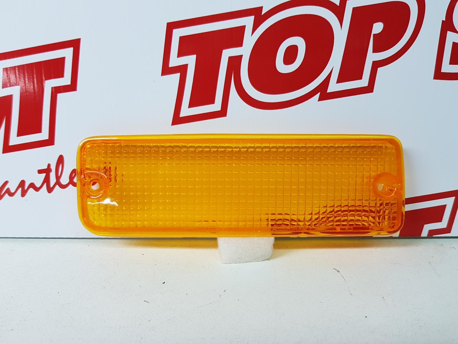 View Auto part Right Indicator/Fog/Side Toyota Hilux 1988