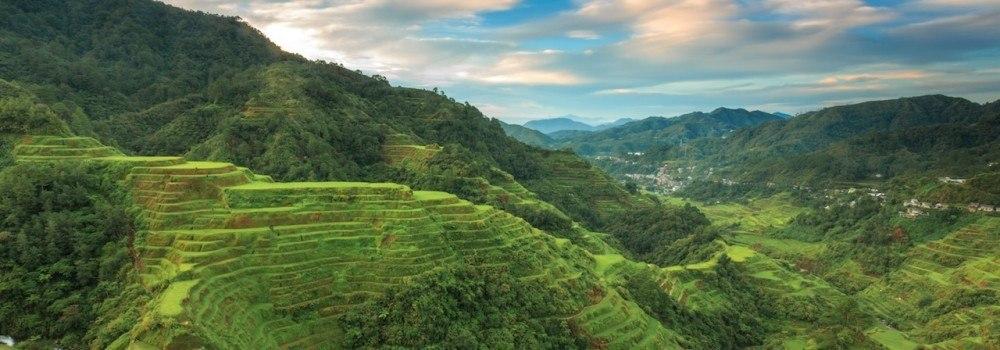 Banaue Rice Terraces_Marc Go-9V5A9703 copy