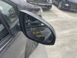 View Auto part Right Door Mirror Toyota Prius 2017