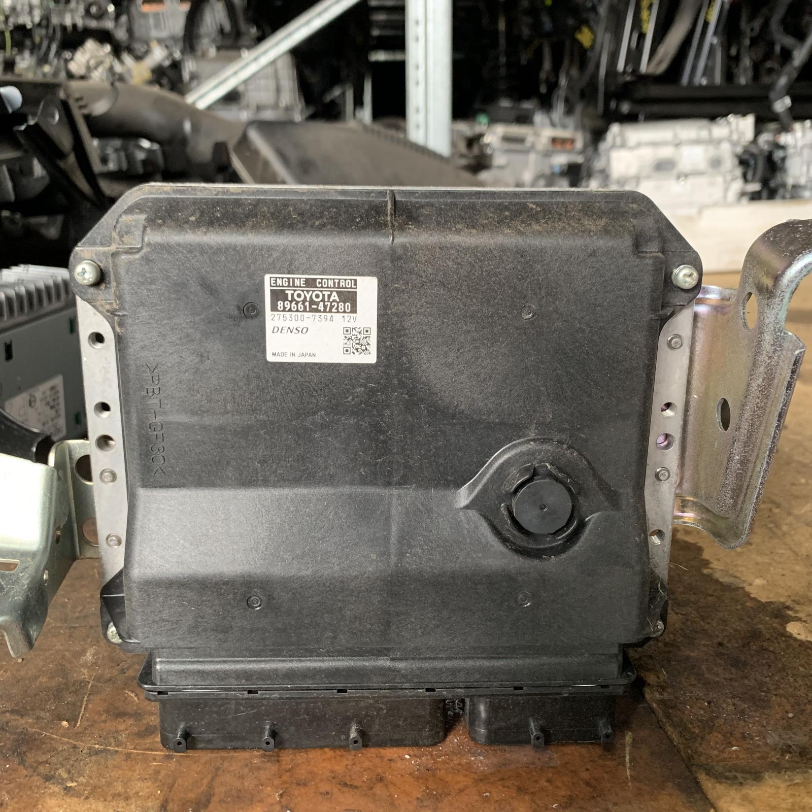 SASIC Kühlerschlauch 3406179 unten für FIAT GRANDE PUNTO EVO Van 0.9 Twinair 1.2