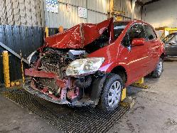 View Auto part Radio/Cd/Dvd/Sat/Tv Toyota Corolla 2007