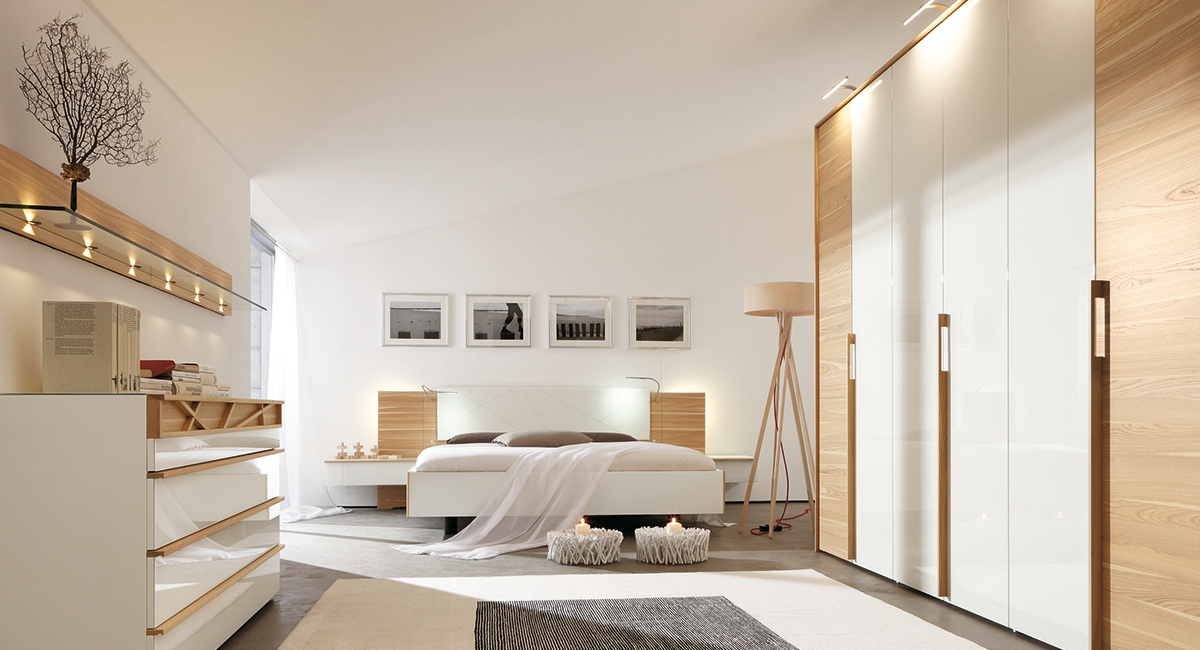 Bed1.jpg#asset:27813