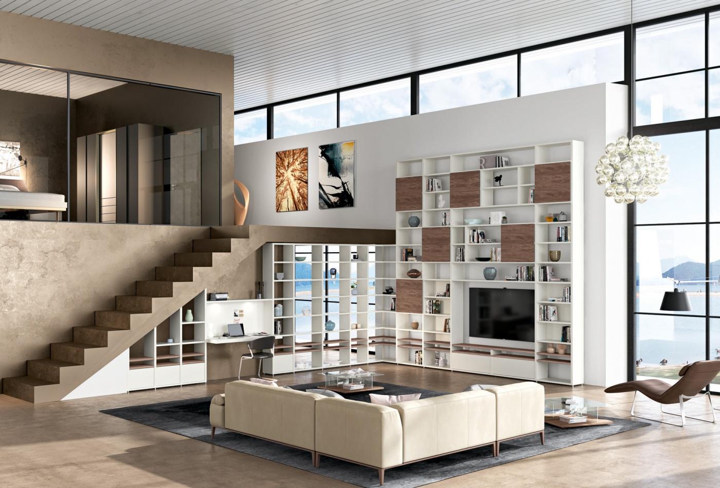 mega design transforma. Black Bedroom Furniture Sets. Home Design Ideas