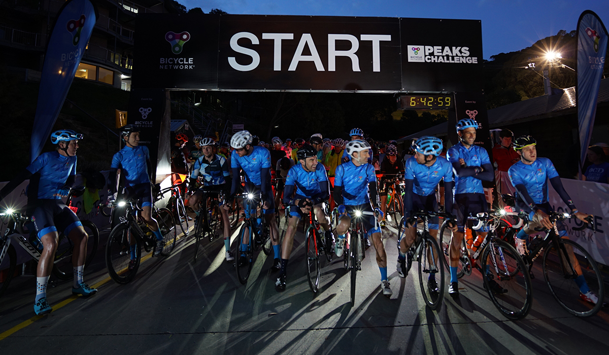team-bicycle-network-hero-image