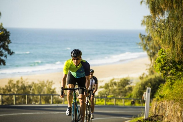 17-Velothon-Sunshine-Coast-David-Low-Way