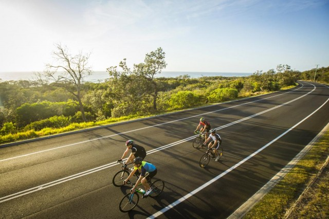 15-Velothon-Sunshine-Coast-David-Low-Way