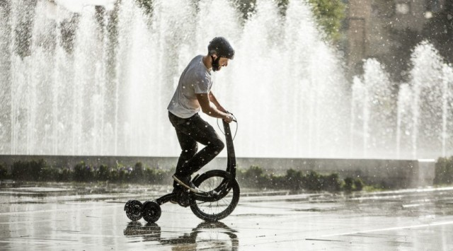 Halfbike-2.1-combines-biking-and-running-2-889x494