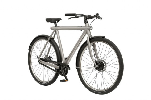 vanmoof-electrified-s-5
