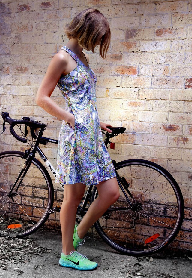 5_cycle_swing_dress