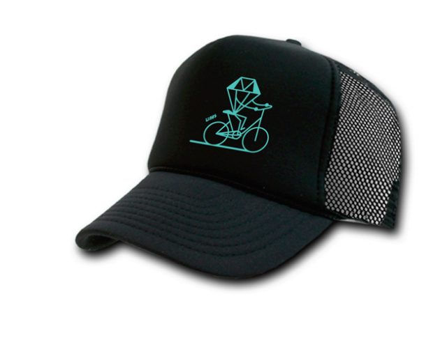 Hat-BlackA-Diamond-Turq-3255-C-copy