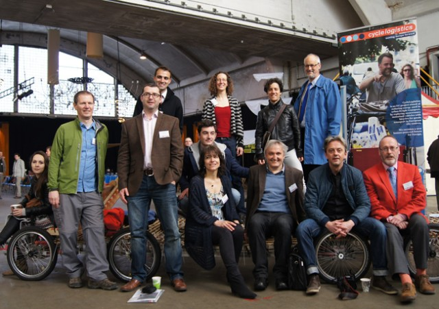 Cargo-Bike-Conference-01