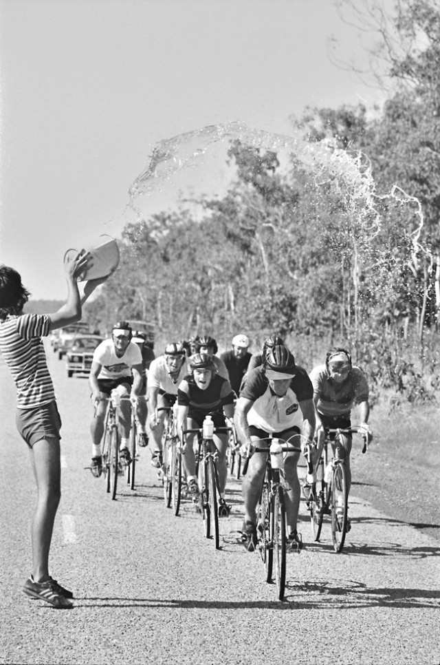 CyclingPhotography_RayBowles_Darwin
