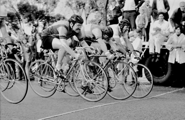 CyclingPhotoagraphy_RayBowles_