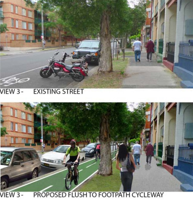 Concept-Plans-George-St-Cycleway-June-2012-4