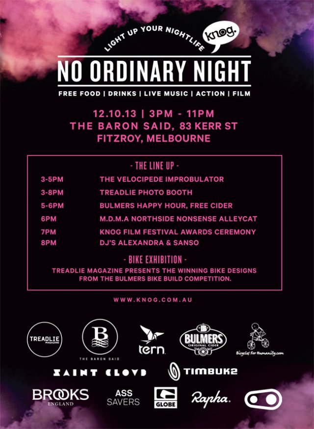 Awards-night_flyer_FINAL_lores