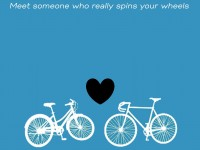 Bike Dating