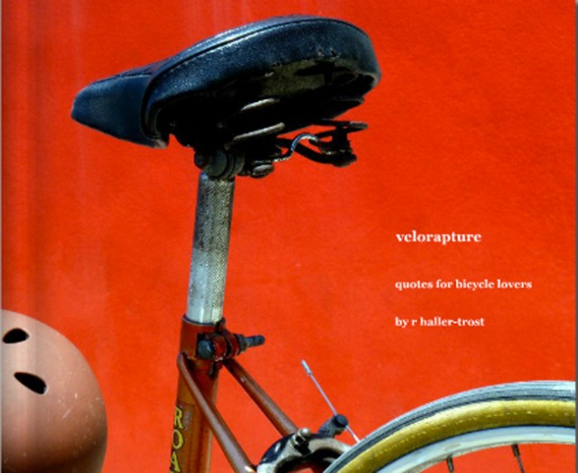 Velorapture