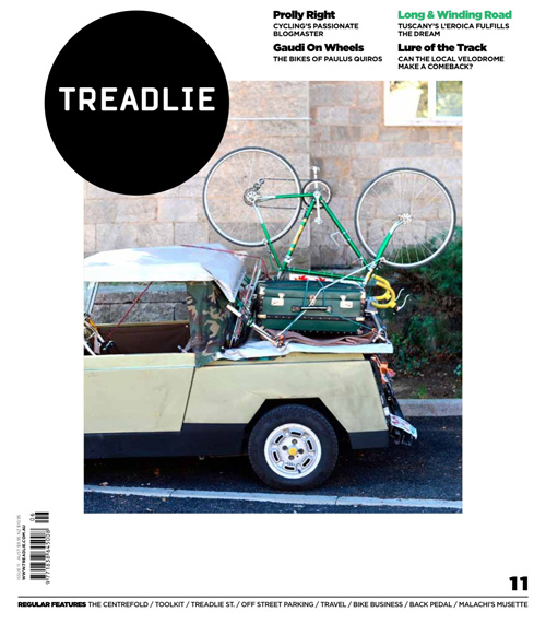 _T11_Cover