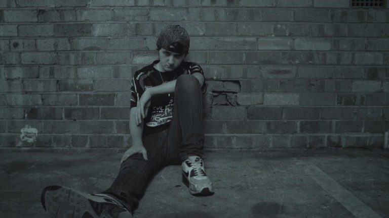 Karise Eden - Loneliness