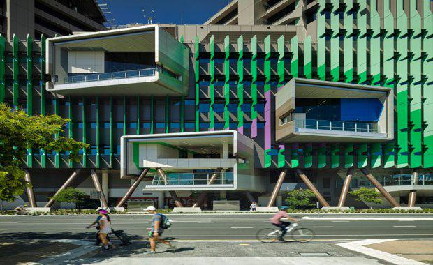 ©CFJ_LCCH-82-Lowres-Lady-Cilento-Children's-Hospital_620x380
